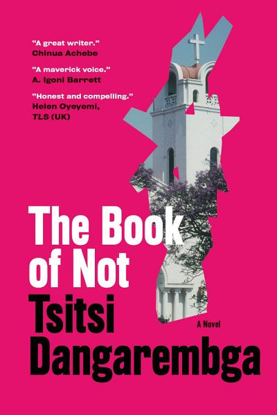Download The Book of Not Book