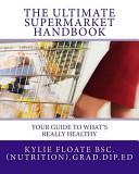 The Ultimate Supermarket Handbook PDF