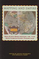 Mapping and Empire PDF