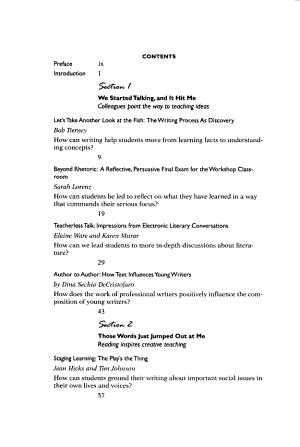 Breakthroughs PDF
