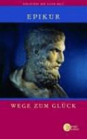 Wege zum Gl  ck PDF