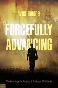 Forcefully Advancing PDF