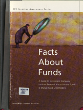 Facts about Funds PDF