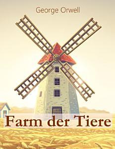 Farm der Tiere PDF