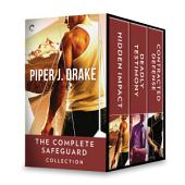 The Complete Safeguard Collection: An Anthology