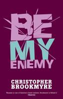 Be My Enemy PDF