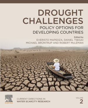 Drought Challenges