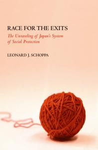 Race for the Exits PDF