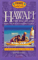 Hawaii  the Big Island PDF