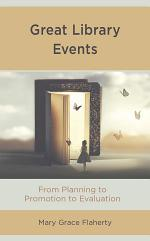 Great Library Events