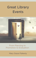 Great Library Events PDF
