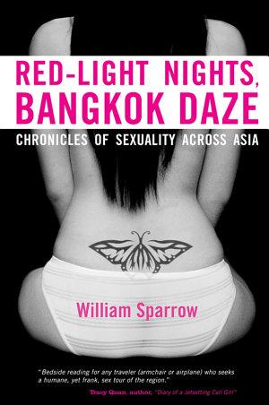 Red Light Nights  Bangkok Daze