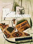 The Digital Wunderkammer