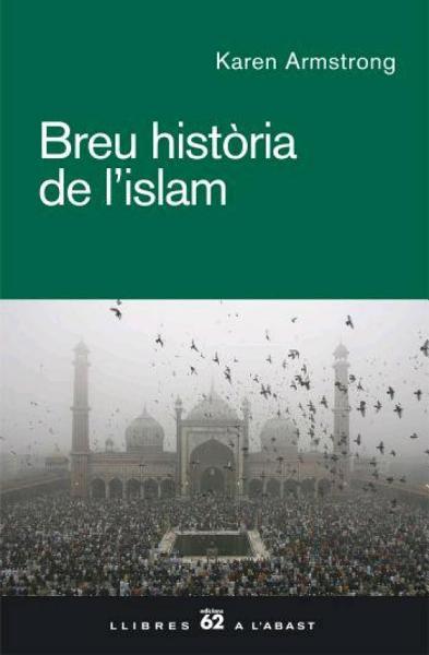 Breu hist  ria de l islam