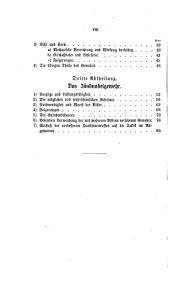 Das Preußische Zündnadelgewehr und seine Vorzüge, sowie die verbesserten Handfeuerwaffen der Infanterie überhaupt, nebst Beiträgen zur Theorie des Schießens
