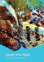Chameleon Hours