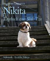 Nikita: Tagebuch eines Shih Tzu