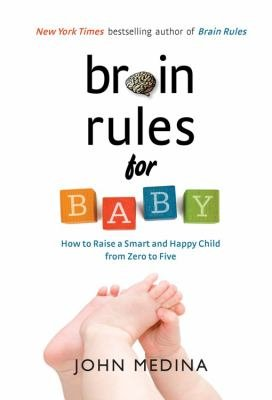 Brain Rules for Baby PDF