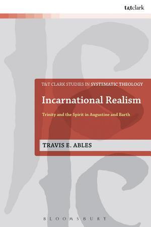 Incarnational Realism PDF