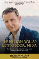 The Million Dollar Listing Social Media