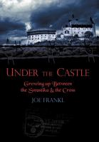 Under the Castle PDF