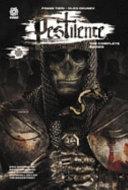 Pestilence  The Complete Series