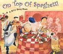 On Top of Spaghetti PDF