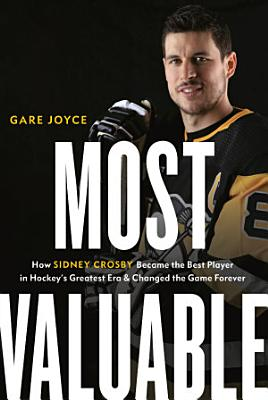 Most Valuable