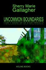 Uncommon Boundaries: Tales and Verse
