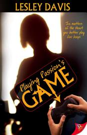 Playing Passion S Game