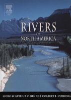 Rivers of North America PDF
