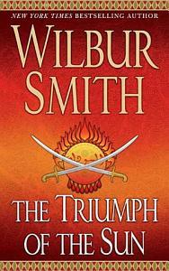 The Triumph of the Sun PDF