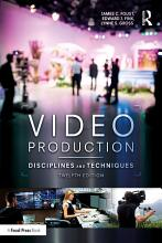 Video Production PDF