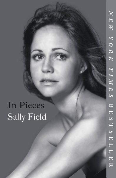 Download In Pieces Book