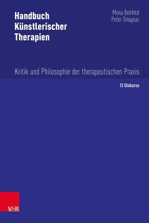 Ist die Tora Gesetz  PDF
