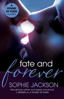 Fate and Forever  A Pound of Flesh Novella 2 5 PDF