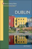 Dublin PDF
