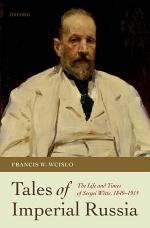 Tales of Imperial Russia