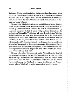 Archiv f  r Kulturgeschichte PDF