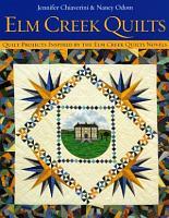 Elm Creek Quilts PDF
