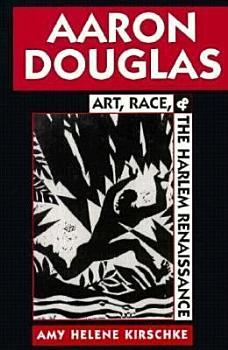 Aaron Douglas PDF