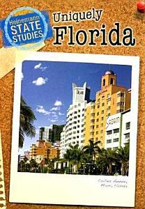 Uniquely Florida PDF