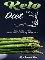 Keto Diet PDF