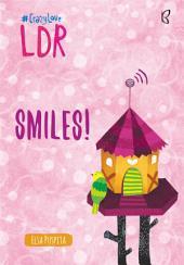sMiles! - LDR (Snackbook)
