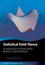 Statistical Field Theory PDF