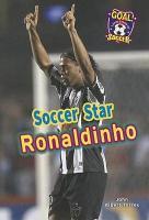 Soccer Star Ronaldinho PDF