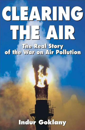 Clearing the Air PDF