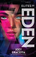 Elites of Eden PDF