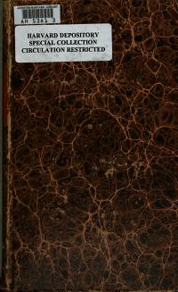 Saadiae Phijumensis versio Iesaiae Arabica cum aliis speciminibus Arabico Biblicis e MSo Bodleiano PDF