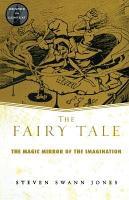 The Fairy Tale PDF